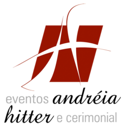 Andréia Hitter