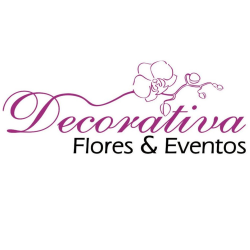 Decorativa - Maik Dener